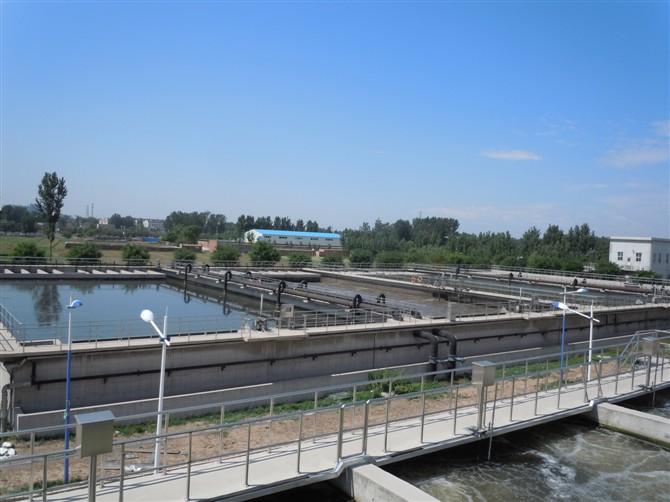 涿州水厂照片.jpg