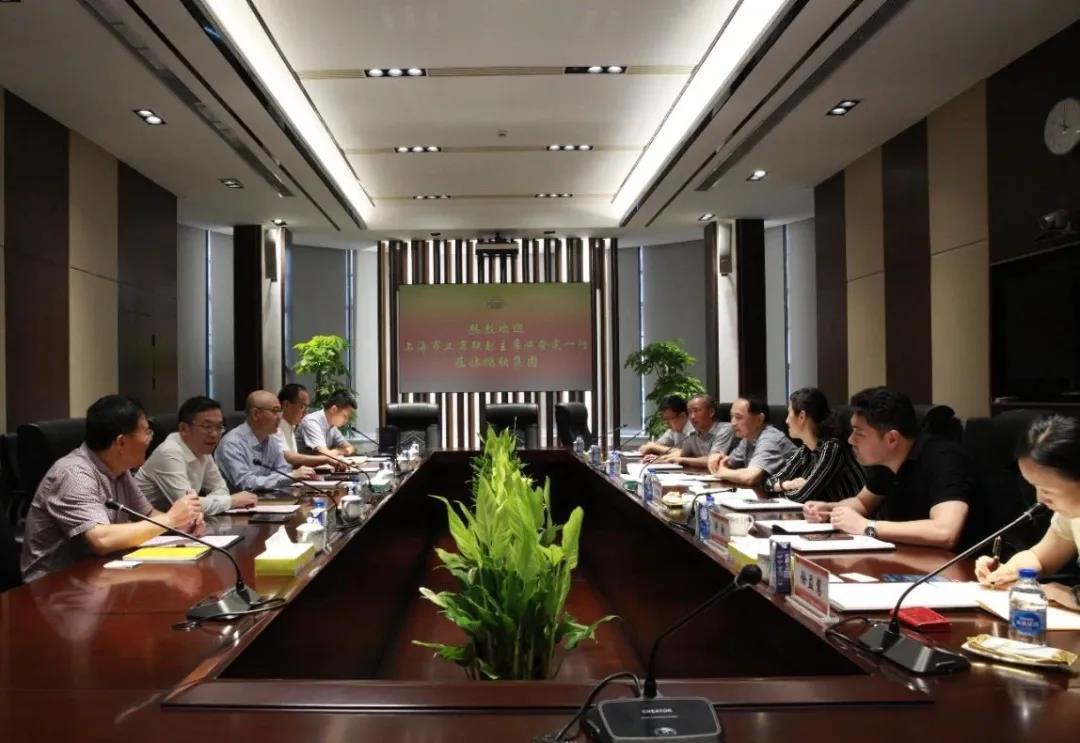 WeChat Image_20210722165610.jpg