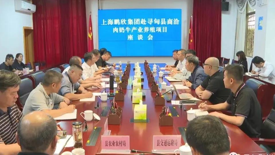 WeChat Image_20210812131441.jpg